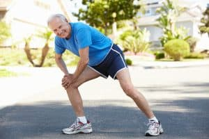 avoid joint replacement surgery with cellular orthopedic treatment