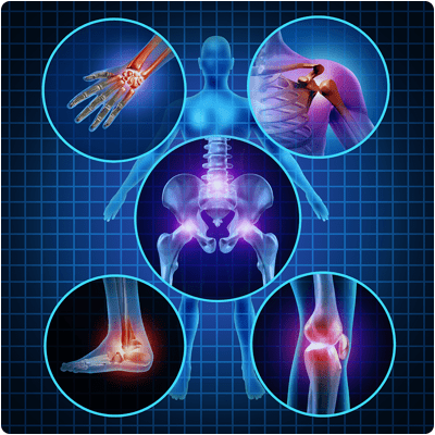 chicago des plaines il orthopedic surgeon for joint pain
