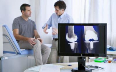 Advances in Regenerative Medicine Continue
