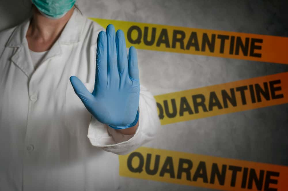 quarantine-isolation-infectious-disease