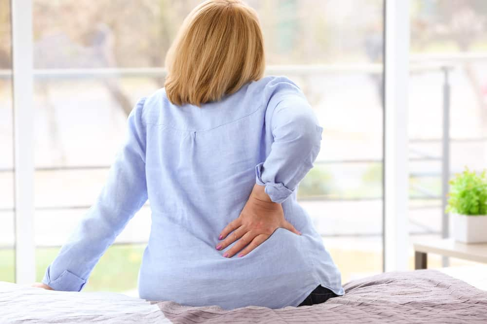 stem-cell-back-pain