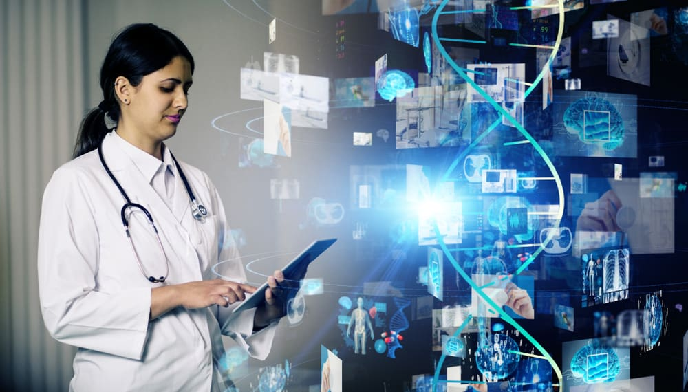 Regenerative Medicine, Stem Cells, and Orthobiologic Update