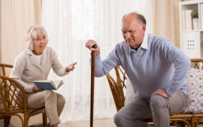 Your Journey with an Arthritic Joint