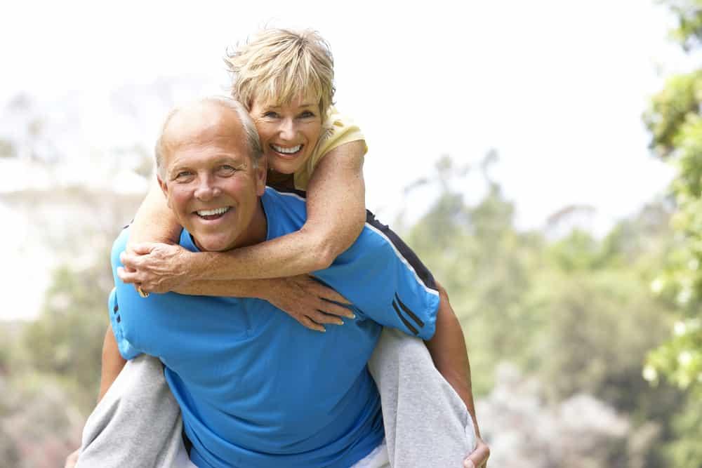 prevent-aging