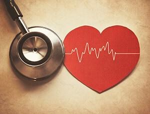 Regenerative Medicine Fact Check or Cellular Orthopedic Q&A
