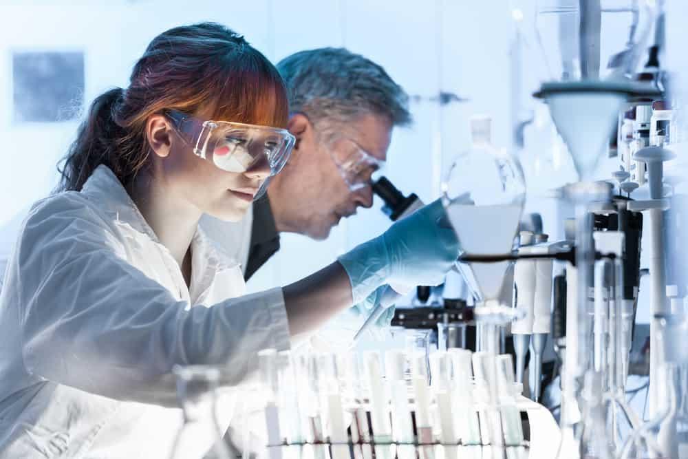 Several Unorthodox Requests for Biologic Treatment of Arthritis