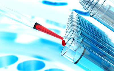 The New World of Cell Based Therapy and Orthobiologics