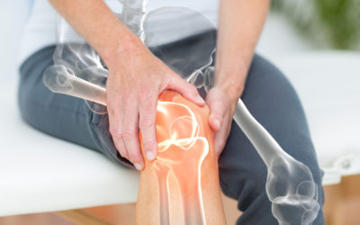 Personalized Stem Cells Announces Stem Cell Knee Arthritis FDA-Approved Phase 1/2a Clinical Trial Results